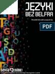 Jezyki Bez Belfra
