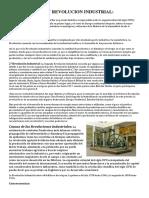 1° y 2° revolucion industrial.docx