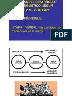Psicolinguistica 4