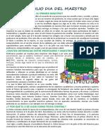 6 DE JULIO DIA DEL MAESTRO.docx