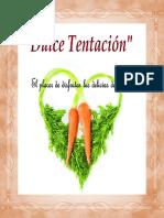 Proyecto final Planeación Financiera.docx