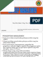 Konsep Manajemen-Rosa.pptx