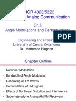 Ch5_AngleModulation