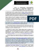 Nota.de.Prensa.peccEM.24.06.2017
