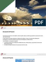 proyectos (Por avanzar )FREDDY.pptx