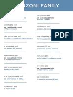 A4_Programma Abbonamenti_Family - Copia
