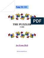 The Puzzler.pdf