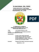 INFORMATICA-LAS-PAGINAS-WEB-EN-LA-PNP (1).docx