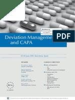 ECA_Deviation_CAPA_2.pdf