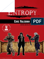 MYL40001 Entropy Open Beta v11