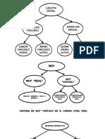 Psicolinguistica 18.pptx