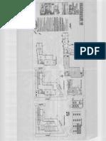 Building Sanction Plan - Banaswadi Property