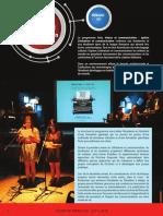 Litterature Et Communication 2017-2018