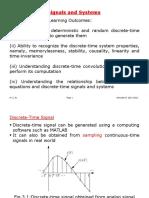 ee3202_3333.pdf