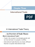 Chapter 3- International Trade.pptx