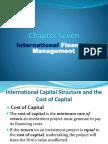 Chapter 7-International Financial Managment-Part 1.pptx