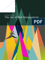 BCG Art of Risk Management Apr 2017 Tcm9 153878