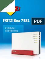 fritzbox-7581_man_nl_NL.pdf