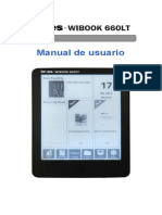 Manual Usuario - Inves Wibook-660LT-ES