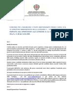 Istruttore Amministrativo C L.68