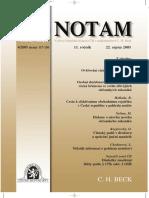 Ad notam 2005-4.pdf