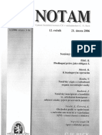 Ad notam 2006-1.pdf
