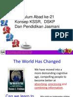 Konsep KSSR PJ Tahun 6.pdf