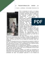 Alquimia_y_creatividad.pdf