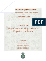 yawaqit-19-études-25-26-27