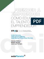 1-Aprender_a_emprender_FPdGI.pdf