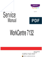 Xerox Workcentre 7132 Service Manual Download (1)