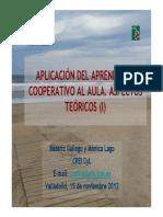 Taller_Aprendizaje_Cooperativo(I).pdf