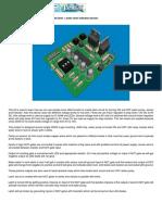 2215988 Kit Instructions