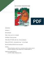 0_4_ursul_pacalit_de_vulpe.doc