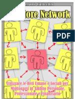 Fattore Network