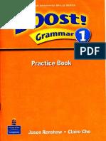 Boost_33_Grammar_1_Practice_Book.pdf