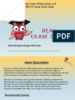 400-151 Braindumps RealExamDumps - 400-151 Exam Exact Questions & Answers