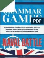 karlova_e_l_grammar_games_naval_battle_grammaticheskie_igry.pdf