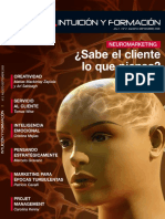 1276273384_ifnumero2.pdf