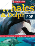 Whales_and_Dolphins.pdf