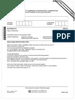 0581_w12_qp_21.pdf