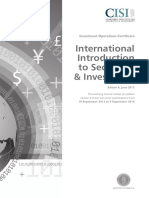 International Introduction to Securities and Investment Ed6.pdf