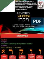 Levi Ticos