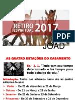 asquatroestaesdocasamento-140206184034-phpapp01