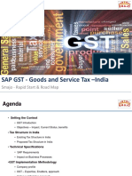 SAP GST - Smajo Rapid Start RoadMap V1.0.pdf