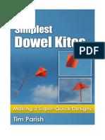 simplest-dowel-kites.pdf
