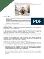 Las causas y consecuencias del Agotamiento rRelacionado con el Estrés.pdf