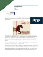 Hedge Fund Profile-Iskandia