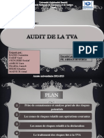 126186910-audit-de-la-TVA