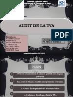 126186910-audit-de-la-TVA